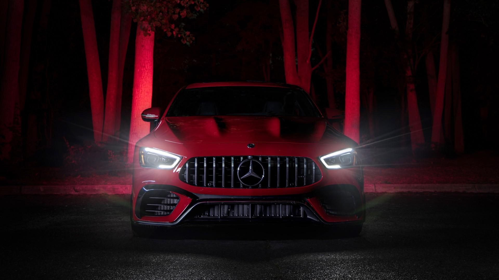 Image Result For Mercedes Benz