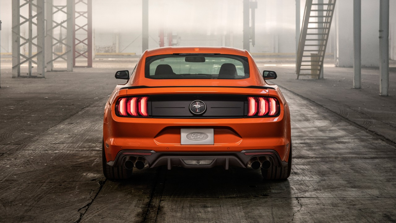 ford mustang ecoboost high performance package   wallpaper hd car wallpapers id