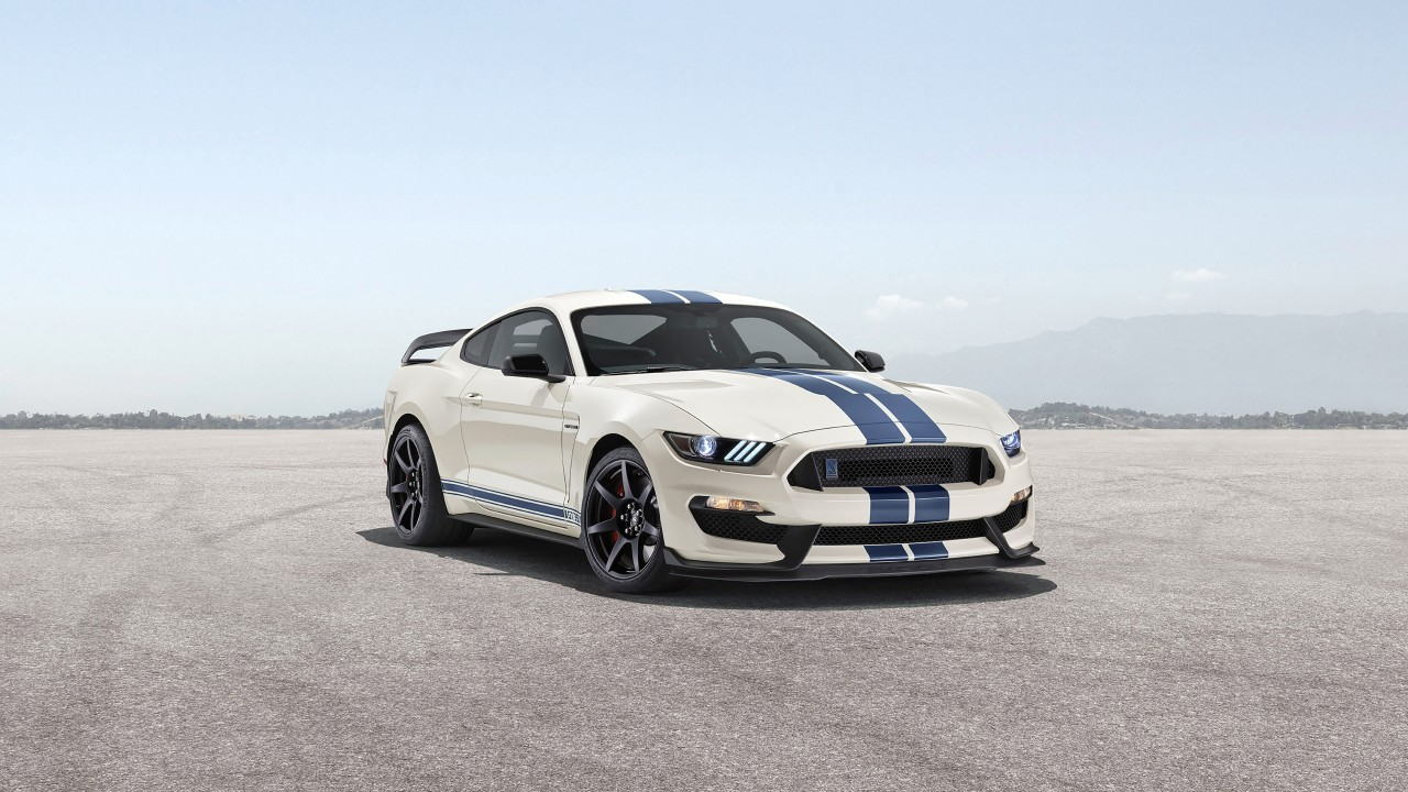 4k gt350 shelby heritage 5k edition wallpapers resolutions