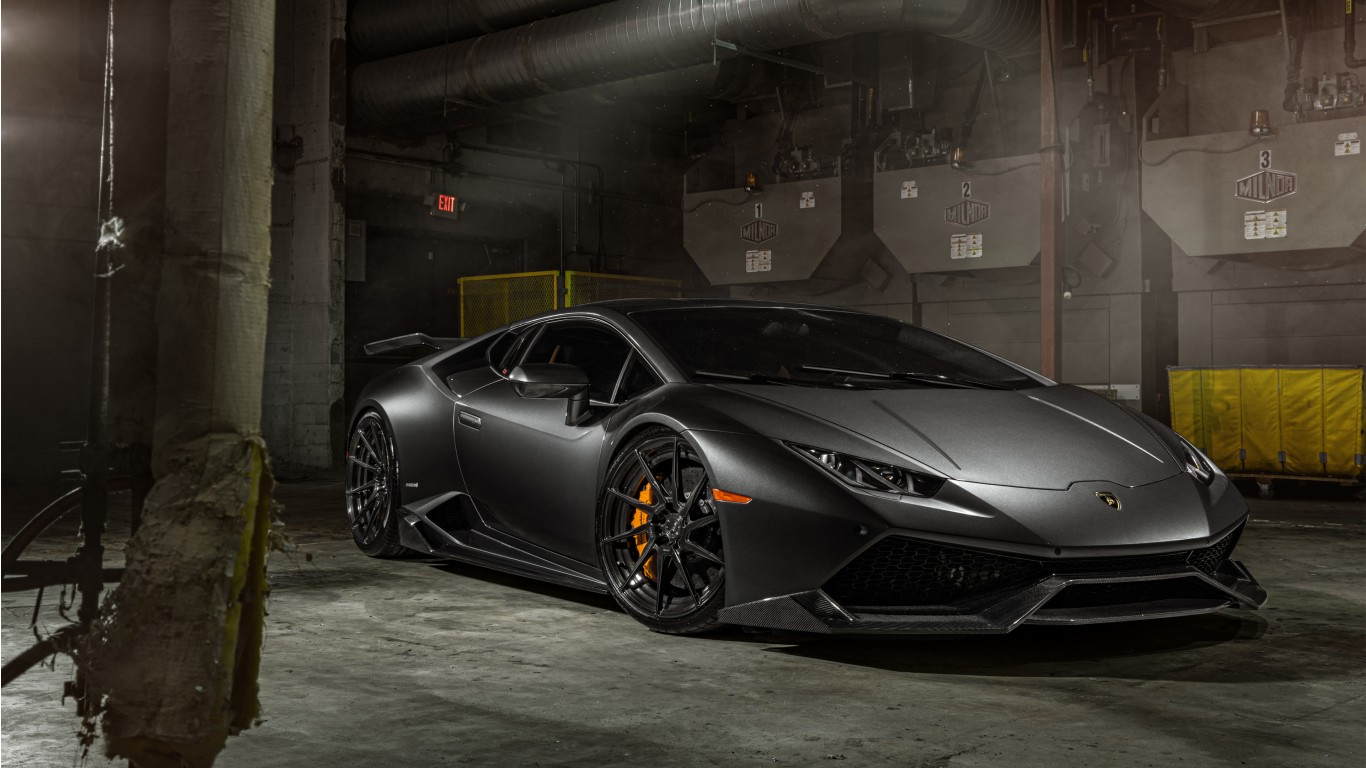 adv1 lamborghini huracan 4k wallpaper hd car wallpapers. Black Bedroom Furniture Sets. Home Design Ideas