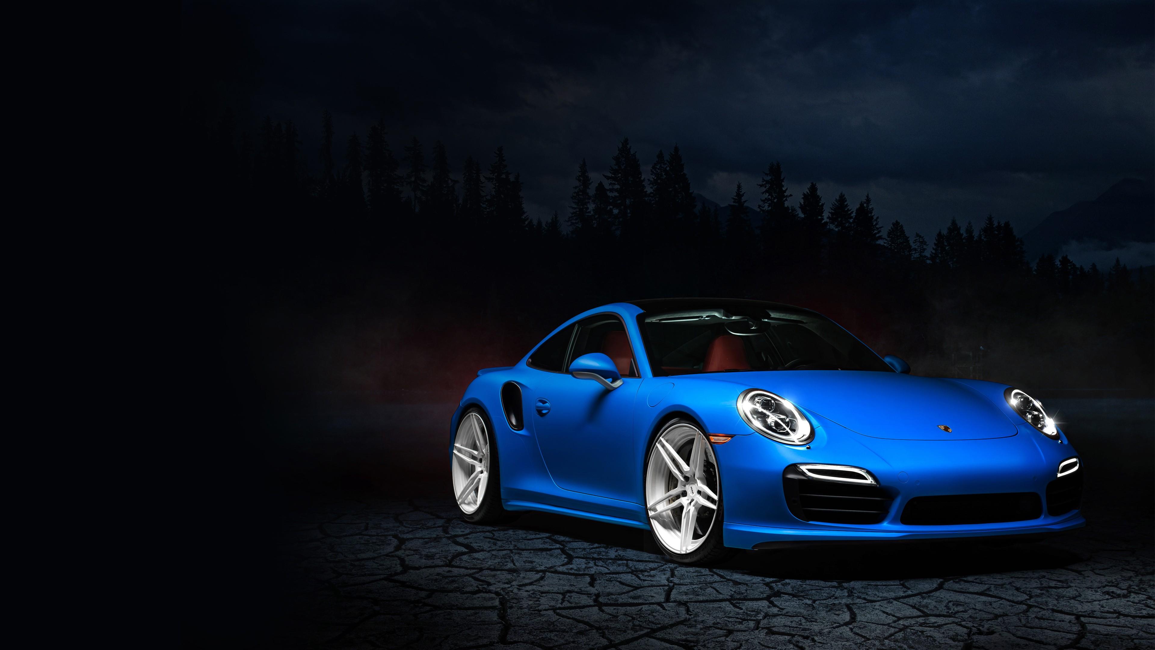 Adv1+Car+Wallpaper ADV1 Porsche 991 Wallpaper | HD Car Wallpapers