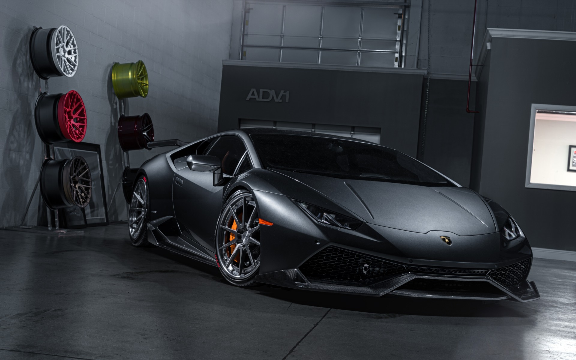 adv1 wheels lamborghini huracan wallpaper hd car wallpapers. Black Bedroom Furniture Sets. Home Design Ideas
