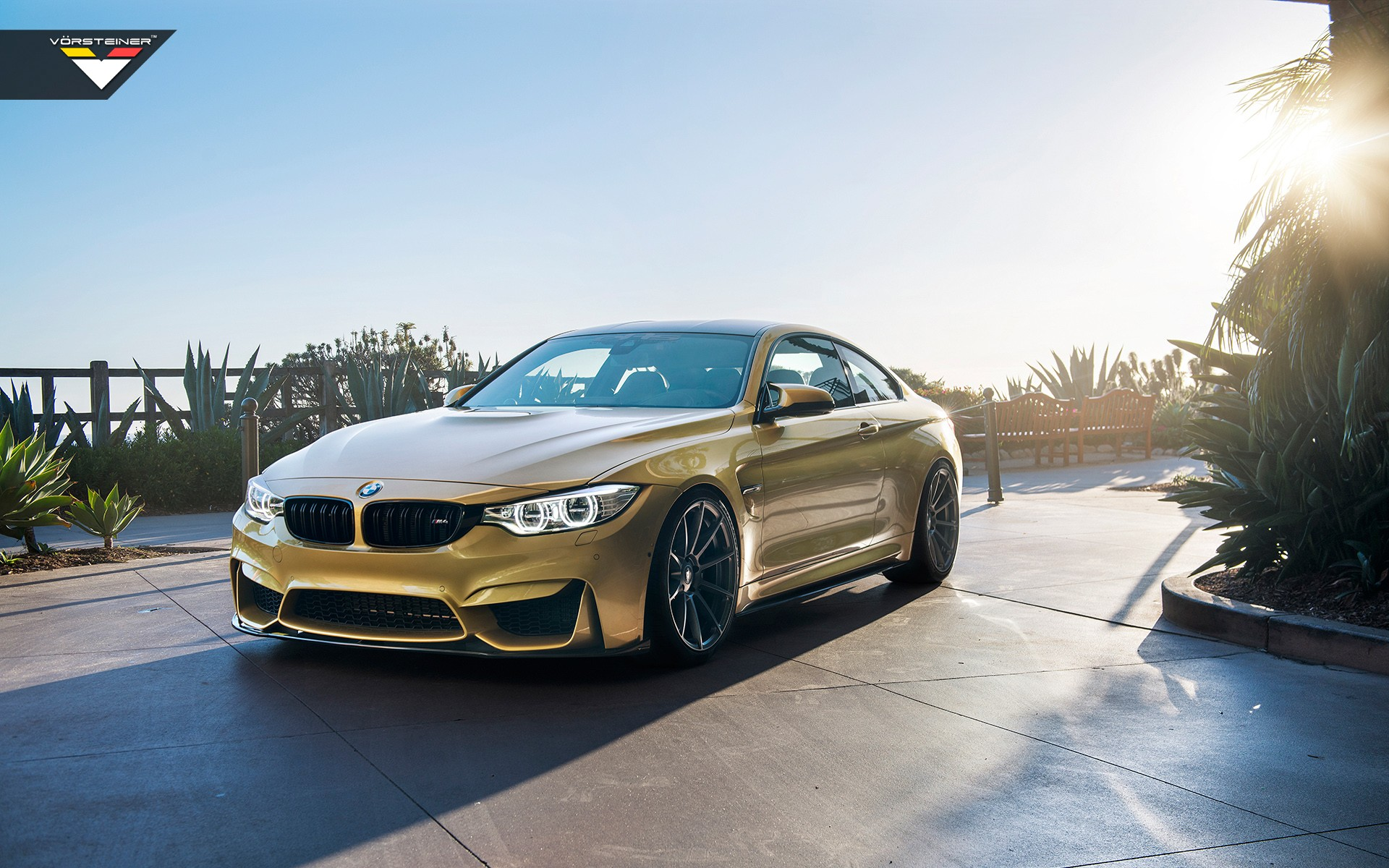 Austin Yellow Bmw F82 M4 Wallpaper Hd Car Wallpapers