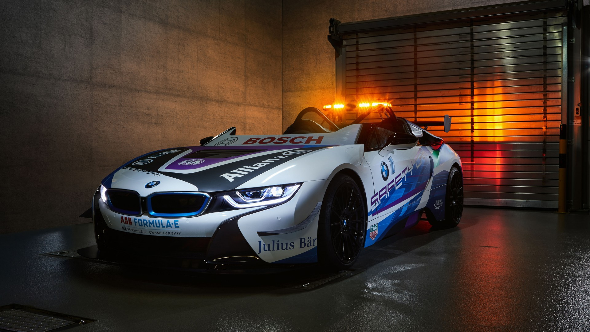 bmw  roadster formula  safety car   wallpaper hd car wallpapers id