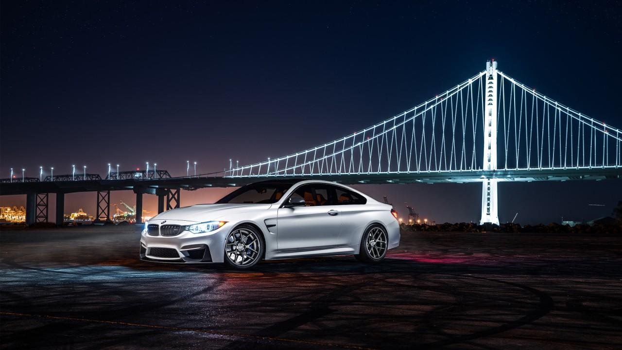 BMW M4 F82 Wallpaper | HD Car Wallpapers | ID #5681