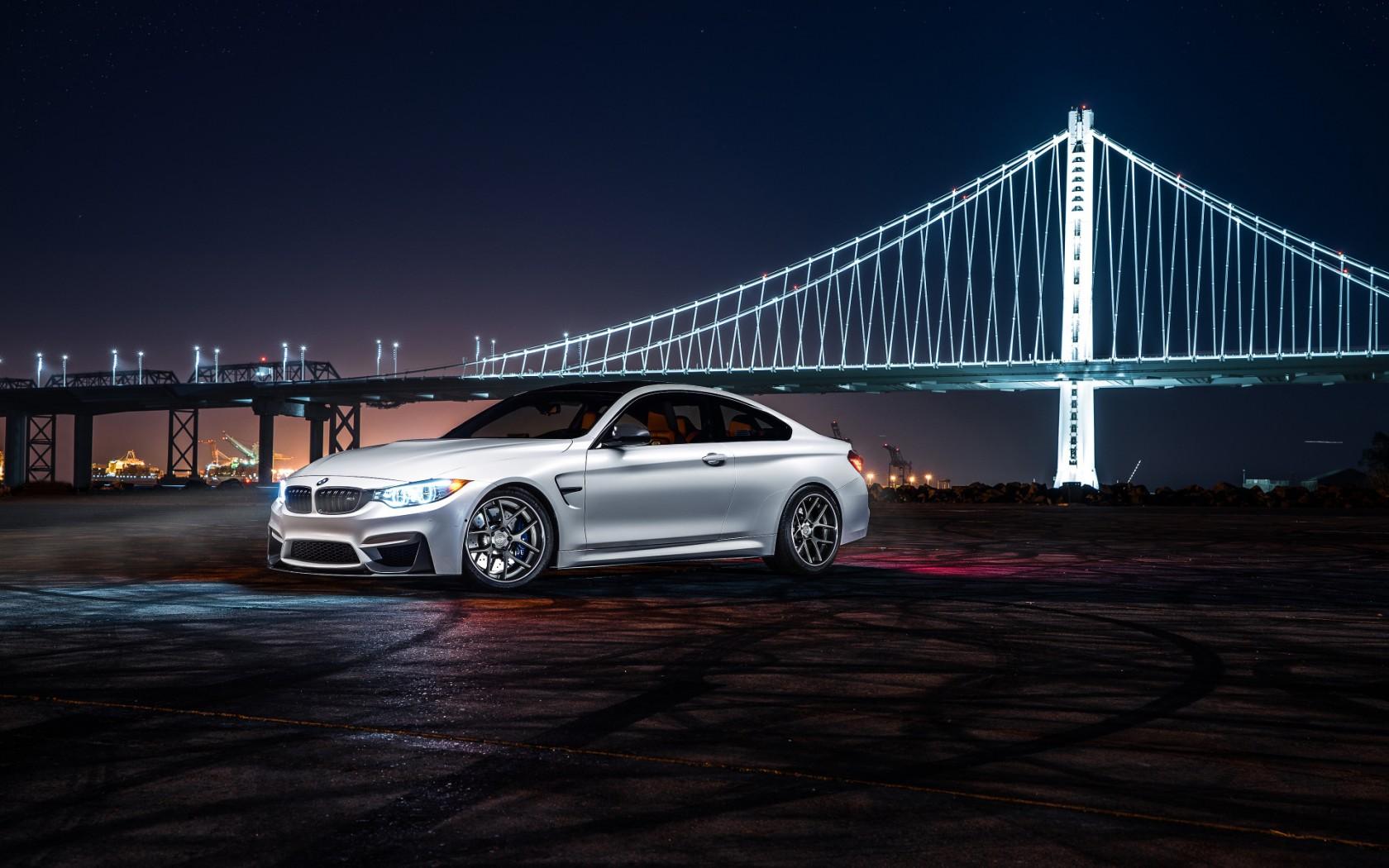 Bmw M4 F82 Wallpaper Hd Car Wallpapers Id 5681