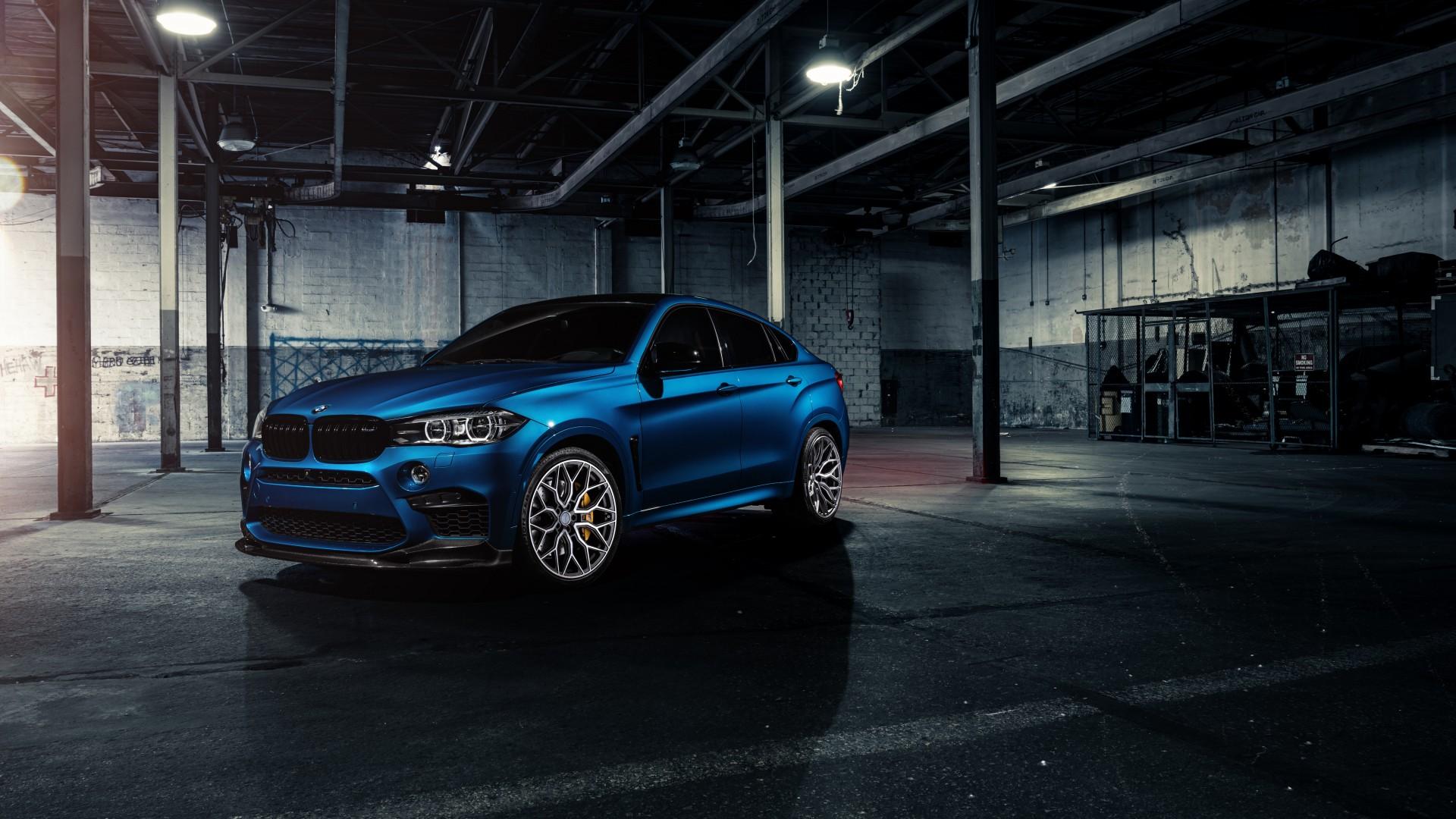 2018 BMW 3 Series >> BMW X6 M 5K Wallpaper | HD Car Wallpapers | ID #10606