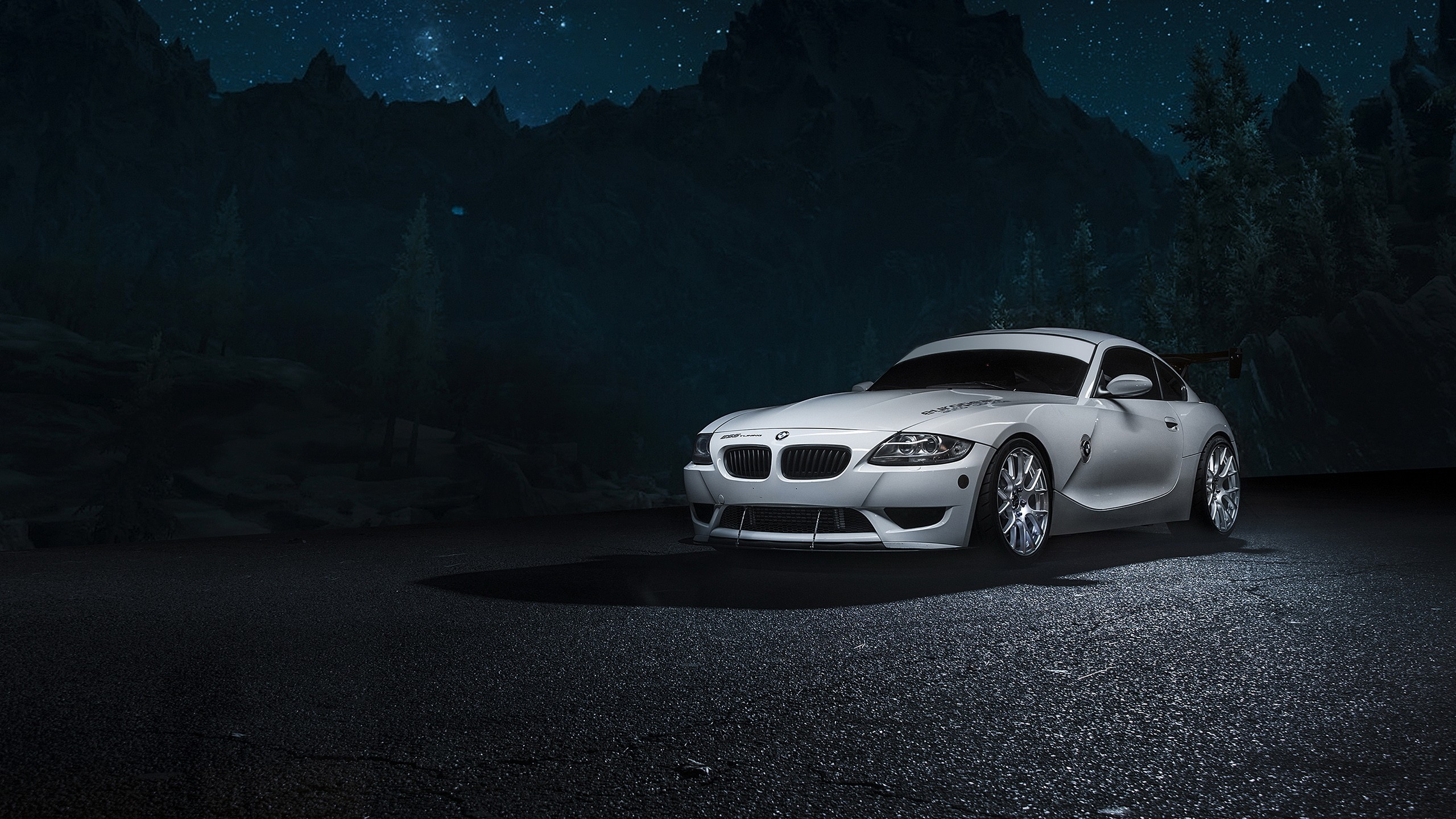Bmw z4 wallpaper hd car wallpapers id 6386 - Bmw cars wallpapers hd free download ...