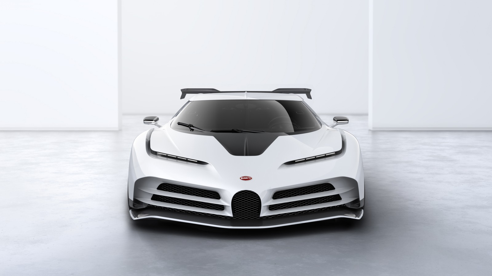 Bugatti Centodieci 2019 4K 5K Wallpaper | HD Car ...