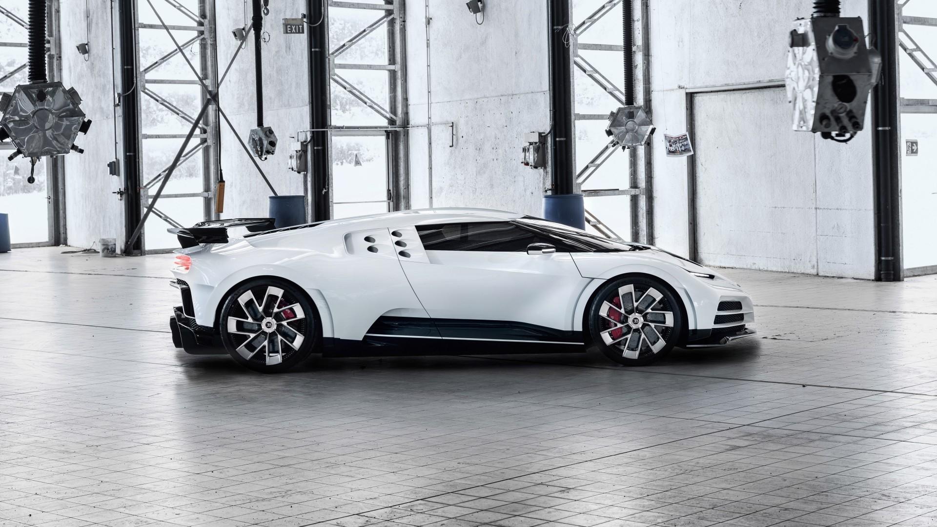 Mazda 6 Sport >> Bugatti Centodieci 2019 5K 6 Wallpaper | HD Car Wallpapers ...