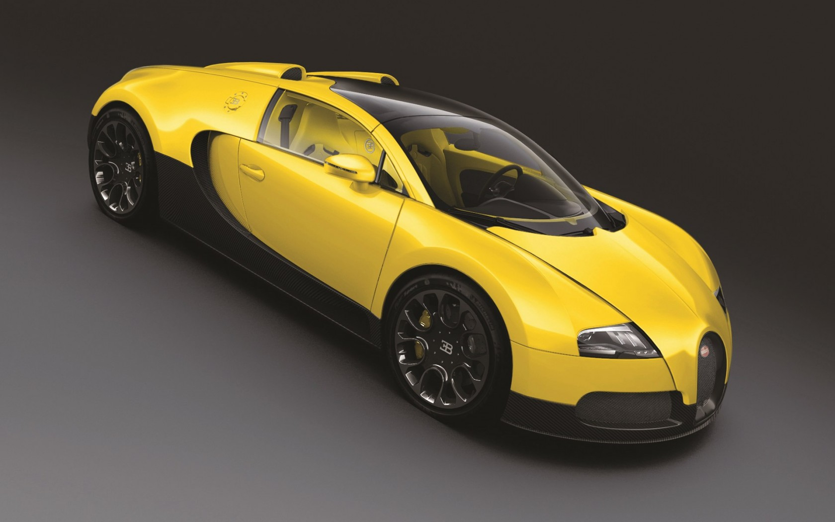 bugatti veyron 16 4 grand sport 2011 wallpaper hd car. Black Bedroom Furniture Sets. Home Design Ideas