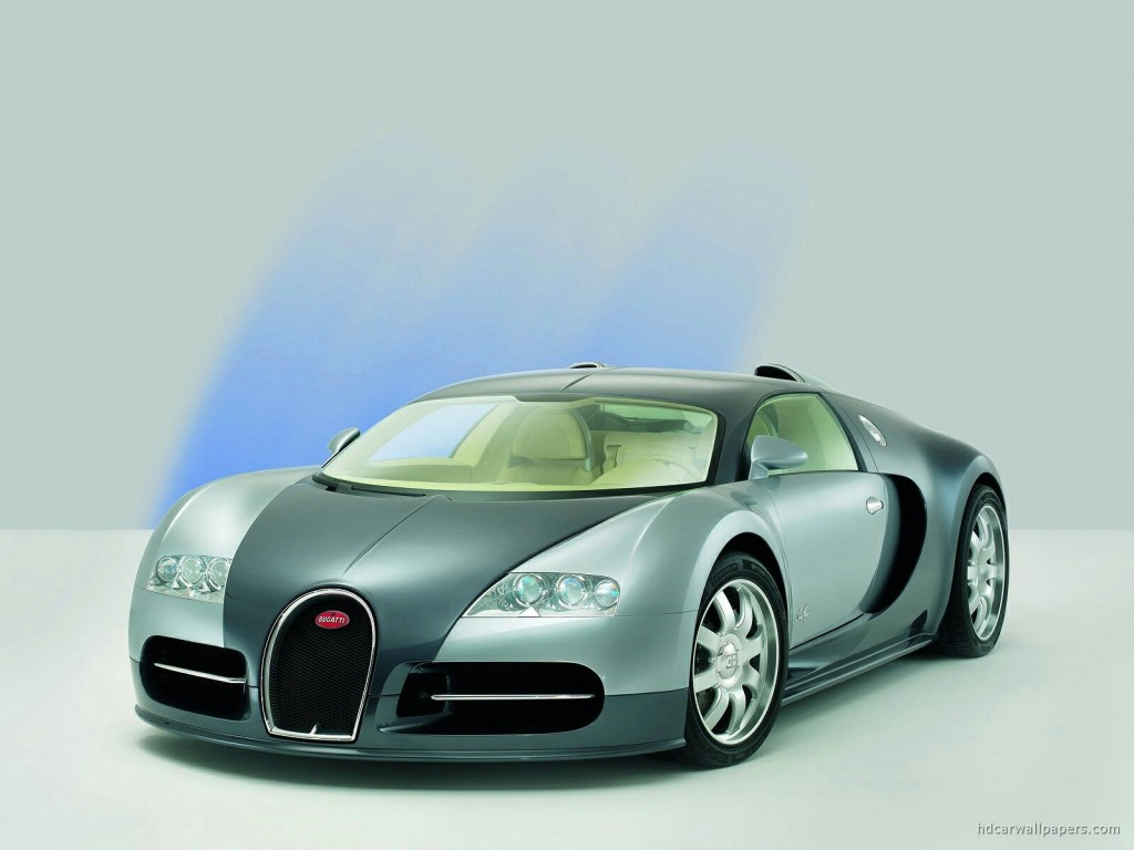 bugatti veyron 2 wallpaper in 1024x768 resolution. Black Bedroom Furniture Sets. Home Design Ideas