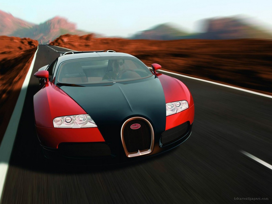 bugatti veyron 4 wallpaper in 1152x864 resolution. Black Bedroom Furniture Sets. Home Design Ideas