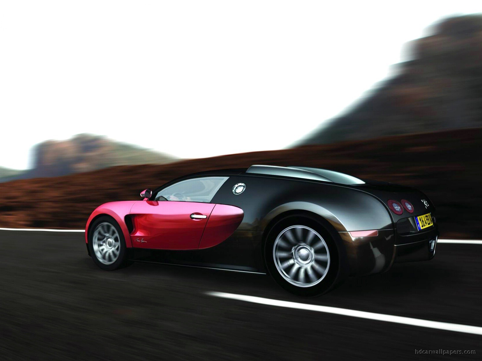 bugatti veyron 5 wallpaper hd car wallpapers. Black Bedroom Furniture Sets. Home Design Ideas