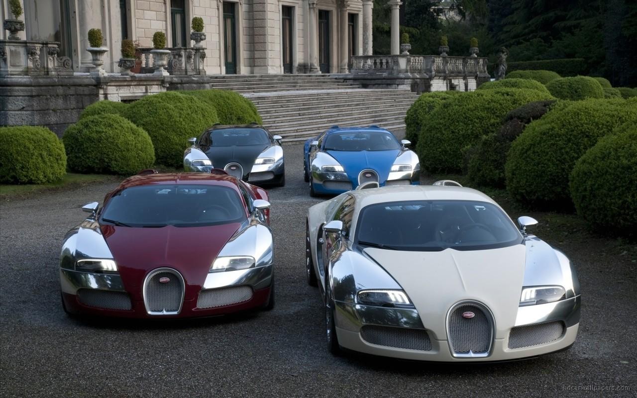 Bugatti Car Hd Wallpapers Free Download For Android Mobile: Bugatti Veyron Centenaire Cars Wallpaper