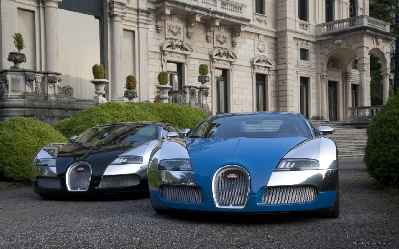 Bugatti Veyron Centenaire Cars 2 Wallpaper Hd Car