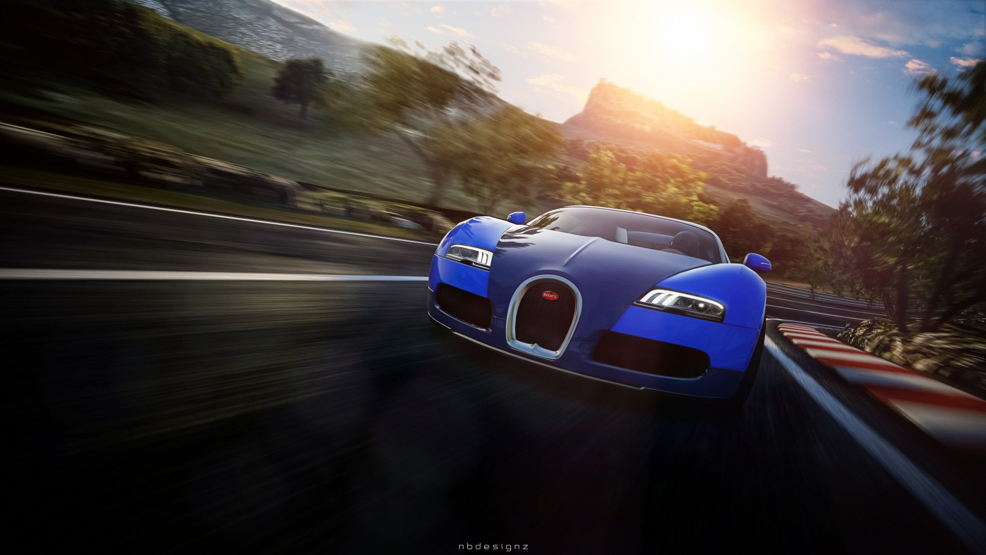 bugatti veyron eb 16 4 gran turismo 6 2015 wallpaper hd. Black Bedroom Furniture Sets. Home Design Ideas