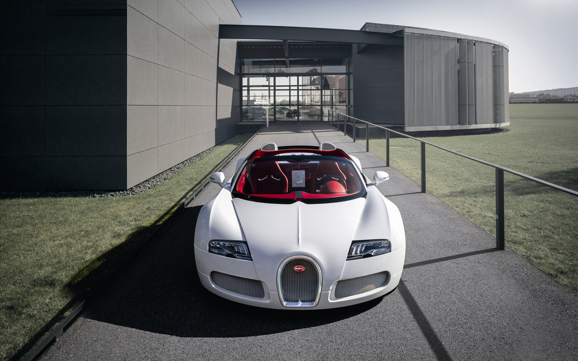 bugatti veyron grand sport vitesse 2012 3 wallpaper hd car wallpapers. Black Bedroom Furniture Sets. Home Design Ideas
