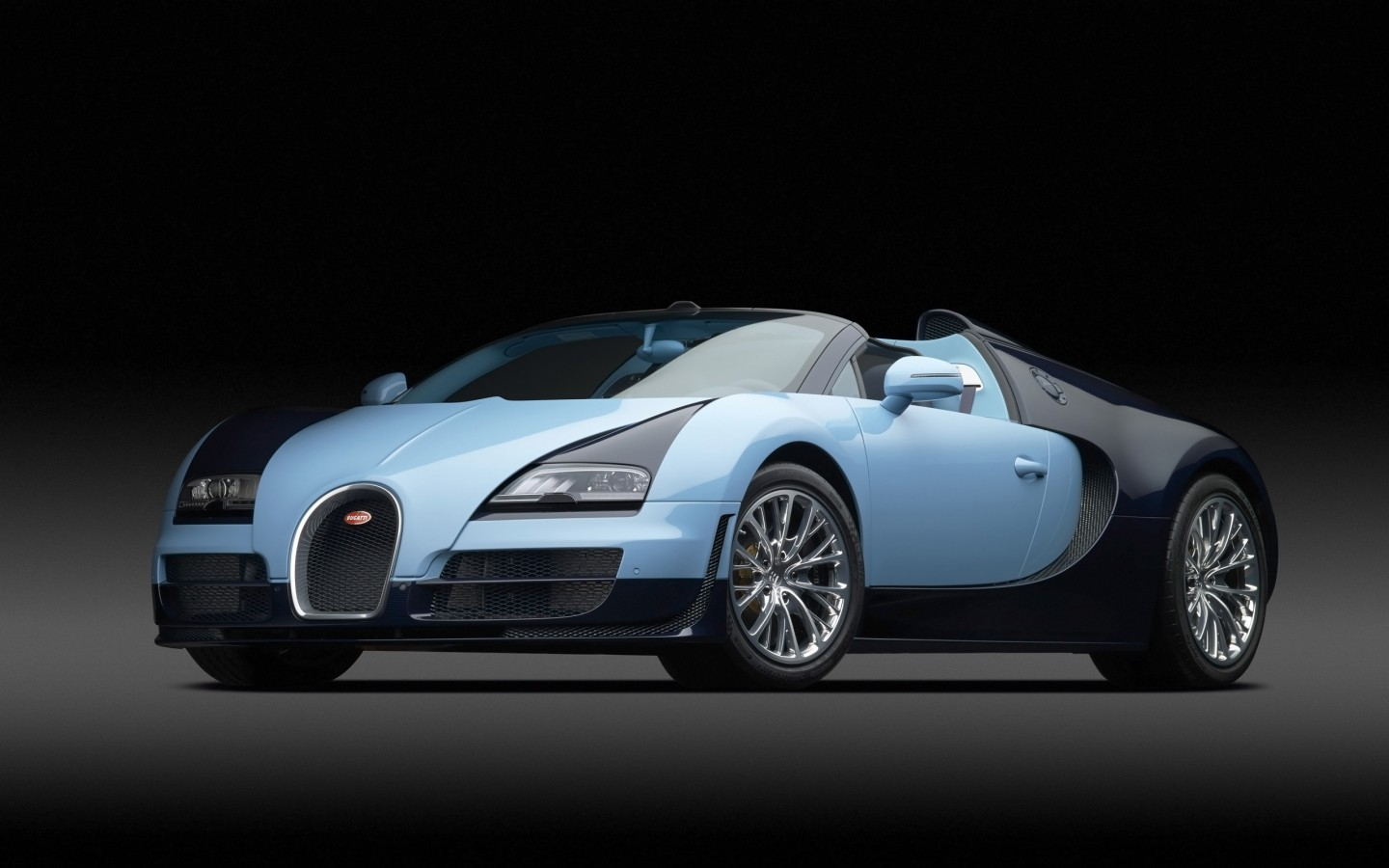 bugatti veyron grand sport vitesse legend jean pierre wimille 2013 wallpaper hd car wallpapers. Black Bedroom Furniture Sets. Home Design Ideas