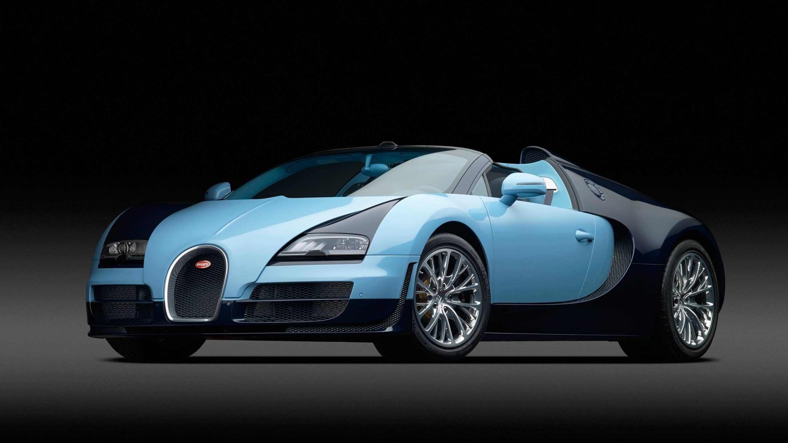 bugatti veyron grand sport vitesse legend jean pierre. Black Bedroom Furniture Sets. Home Design Ideas