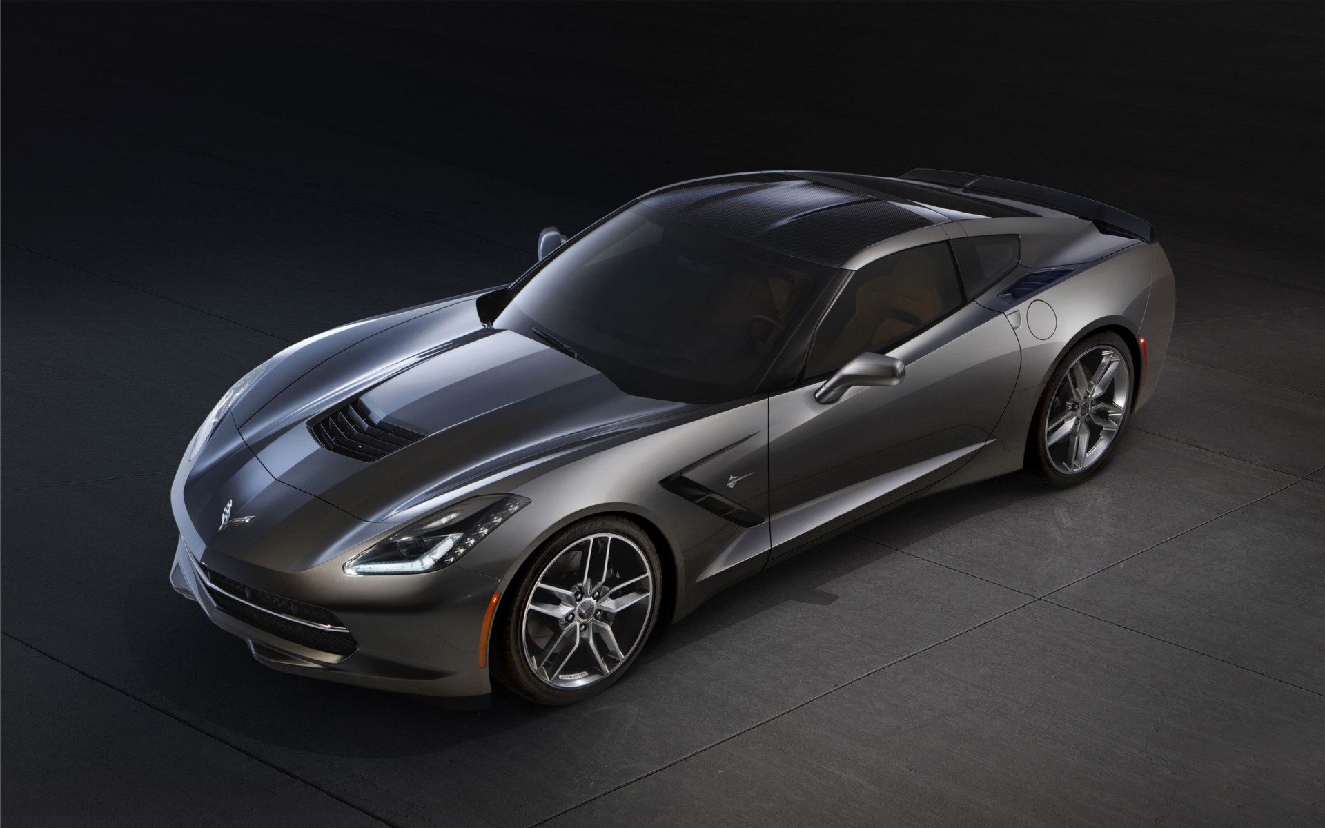 chevrolet corvette c7 stingray 2014 wallpaper hd car wallpapers. Cars Review. Best American Auto & Cars Review