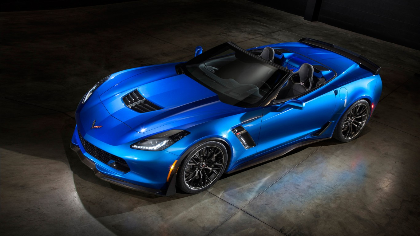 2015 z06 wallpaper - photo #15