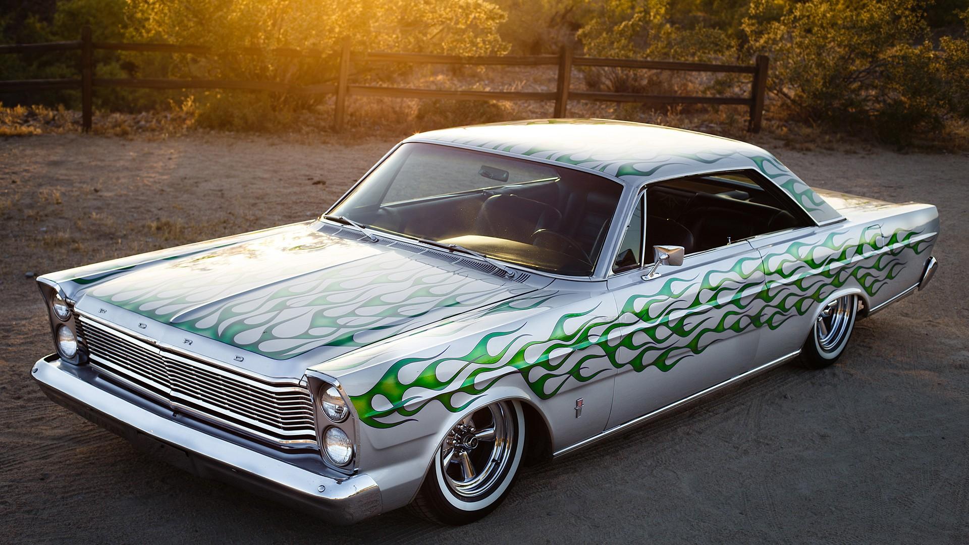 classic ford wallpaper hd car wallpapers id