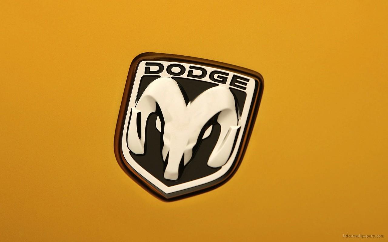 Dodge car logo wallpaper hd car wallpapers id 411 - Car logo wallpapers ...