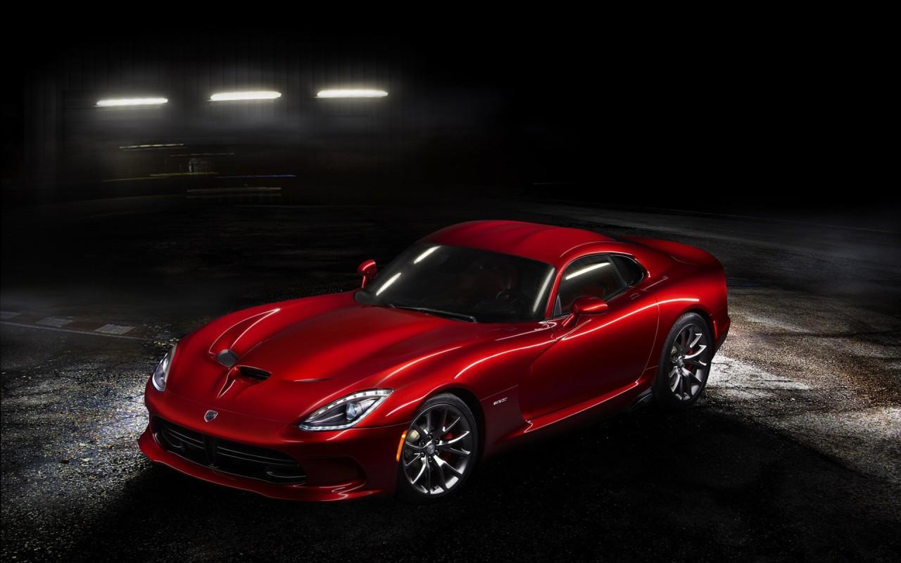 Kia Of Dayton >> Dodge SRT Viper 2013 4 Wallpaper | HD Car Wallpapers | ID ...