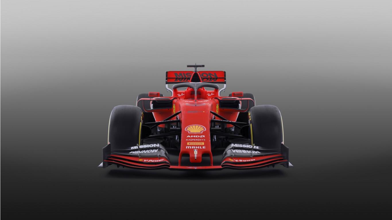 36+ F1 Ferrari 2014 Wallpaper  Images