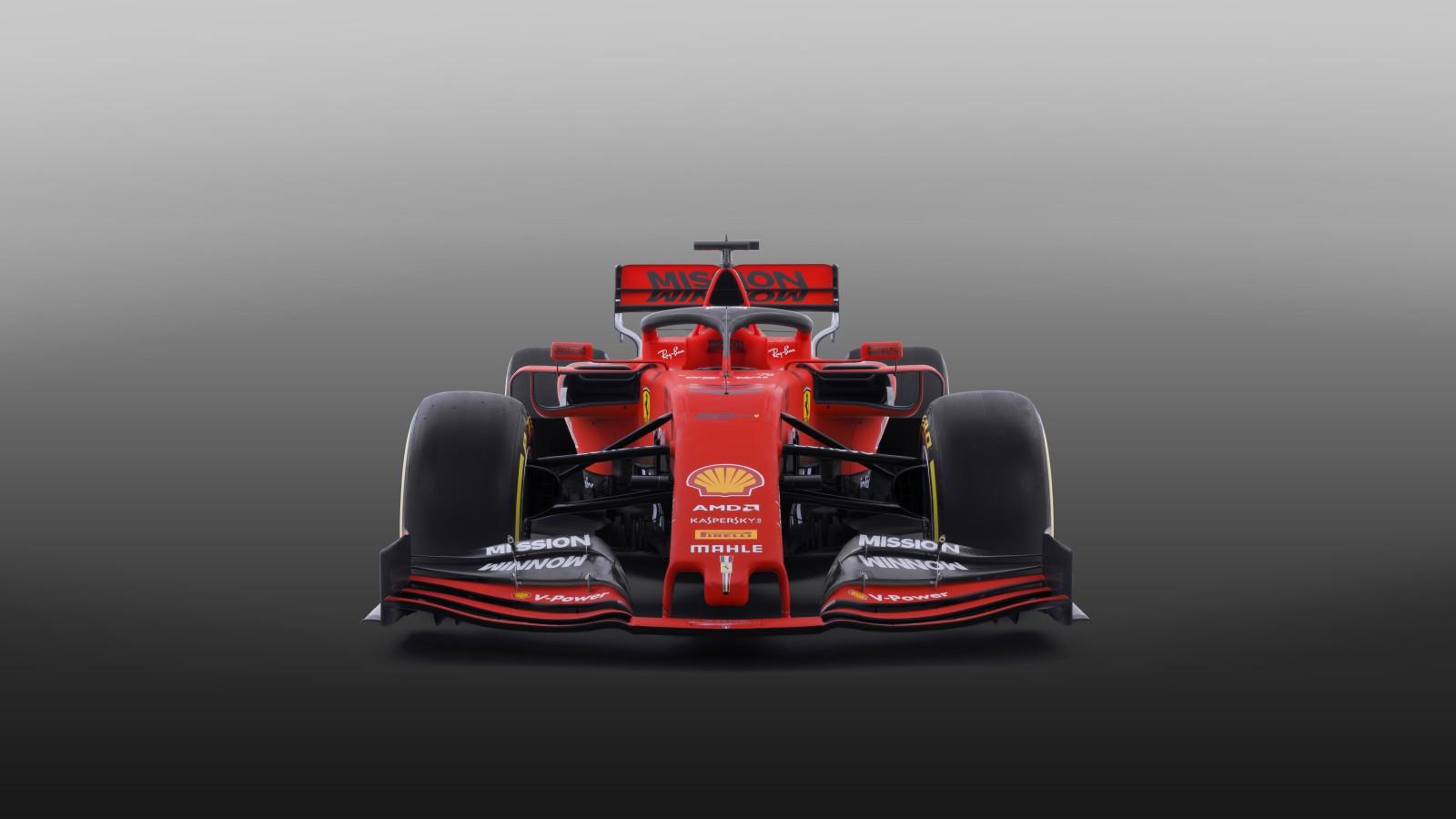 29+ Formula 1 Ferrari Wallpaper  Background