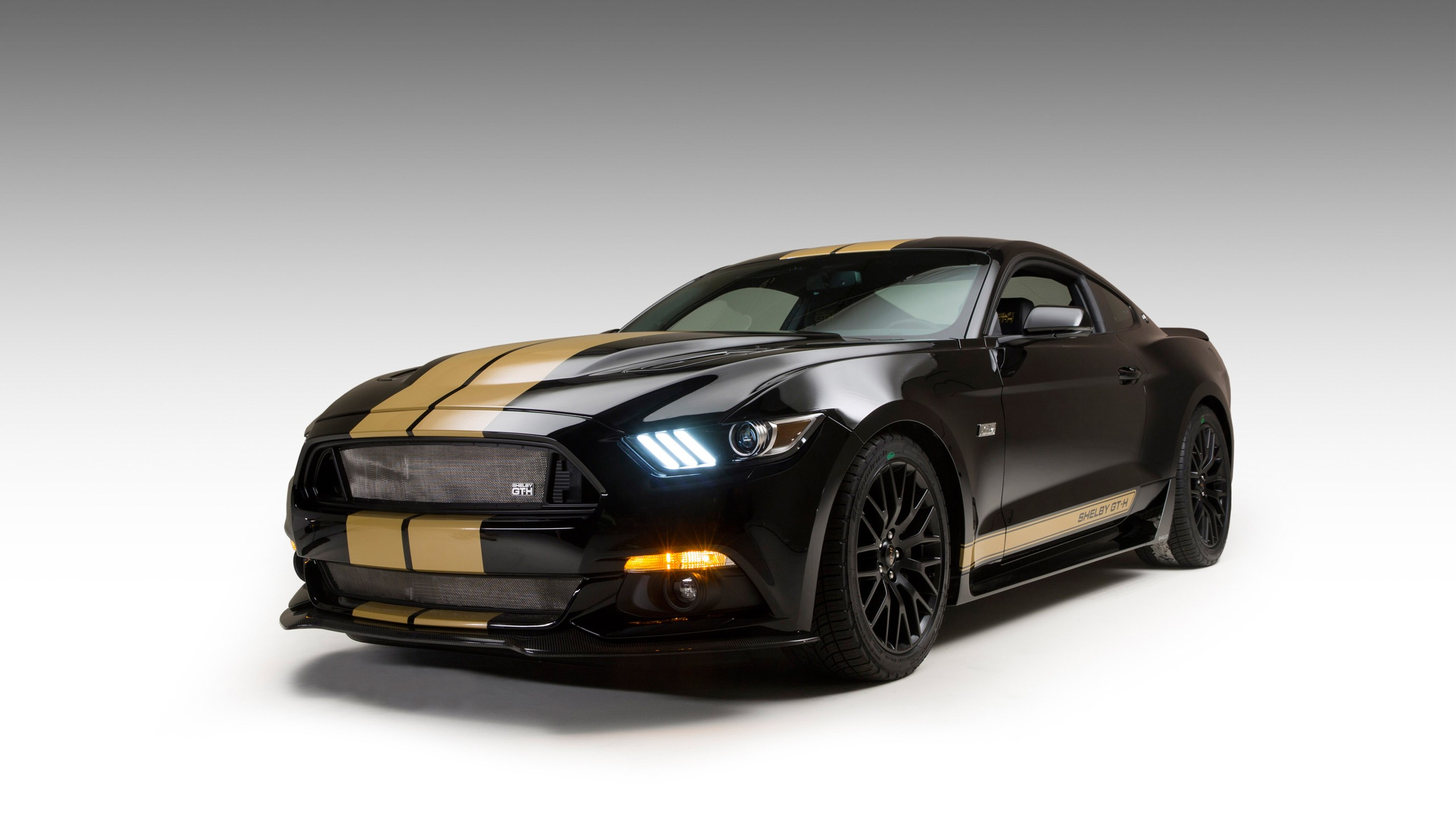 shelby mustang wallpaper - photo #20