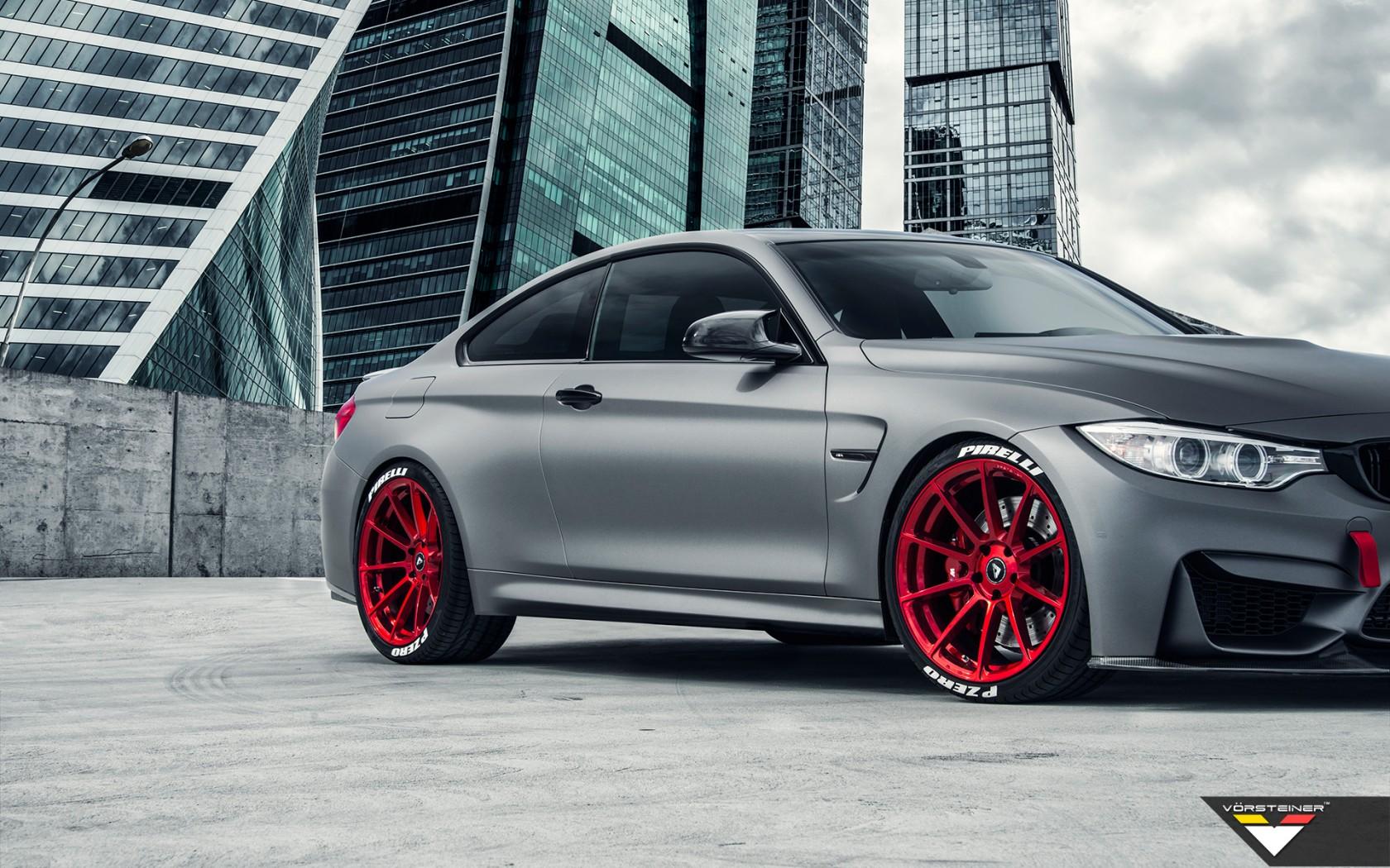 Build A BMW >> Frozen Gray BMW M4 R1 Motorsports Build4 Wallpaper | HD ...