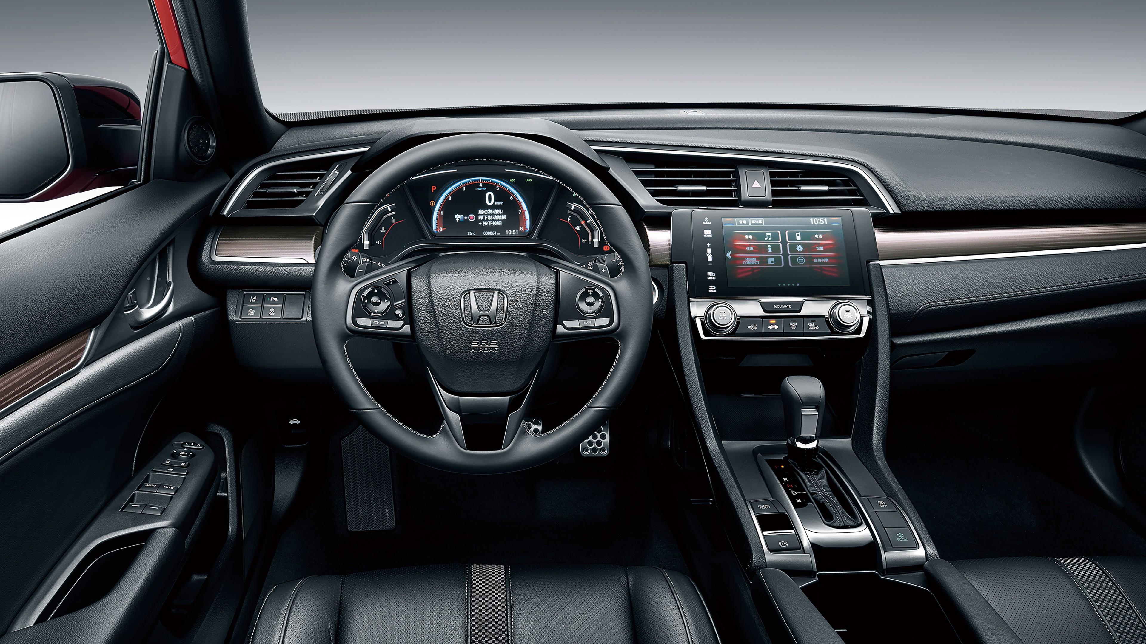 Kekurangan Harga Civic Turbo Review