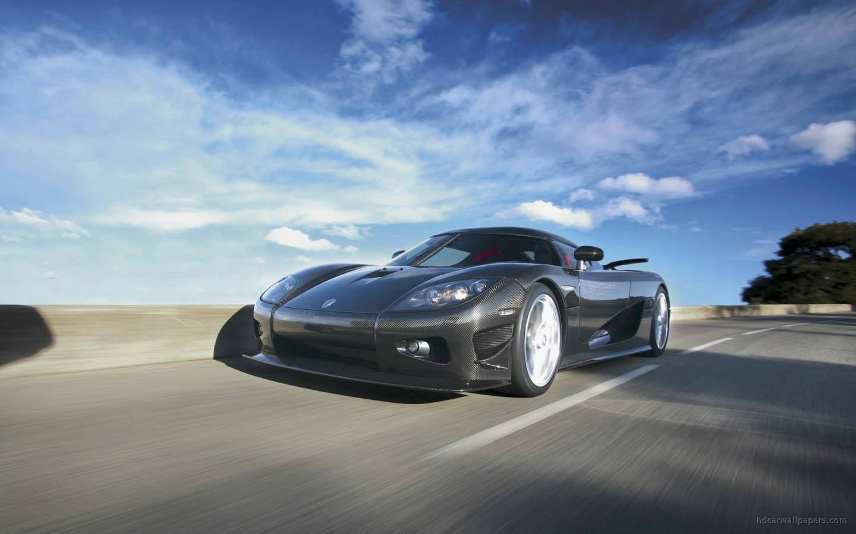 Koenigsegg CCXR Edition Car Studio 4 Wallpaper | HD Car ...