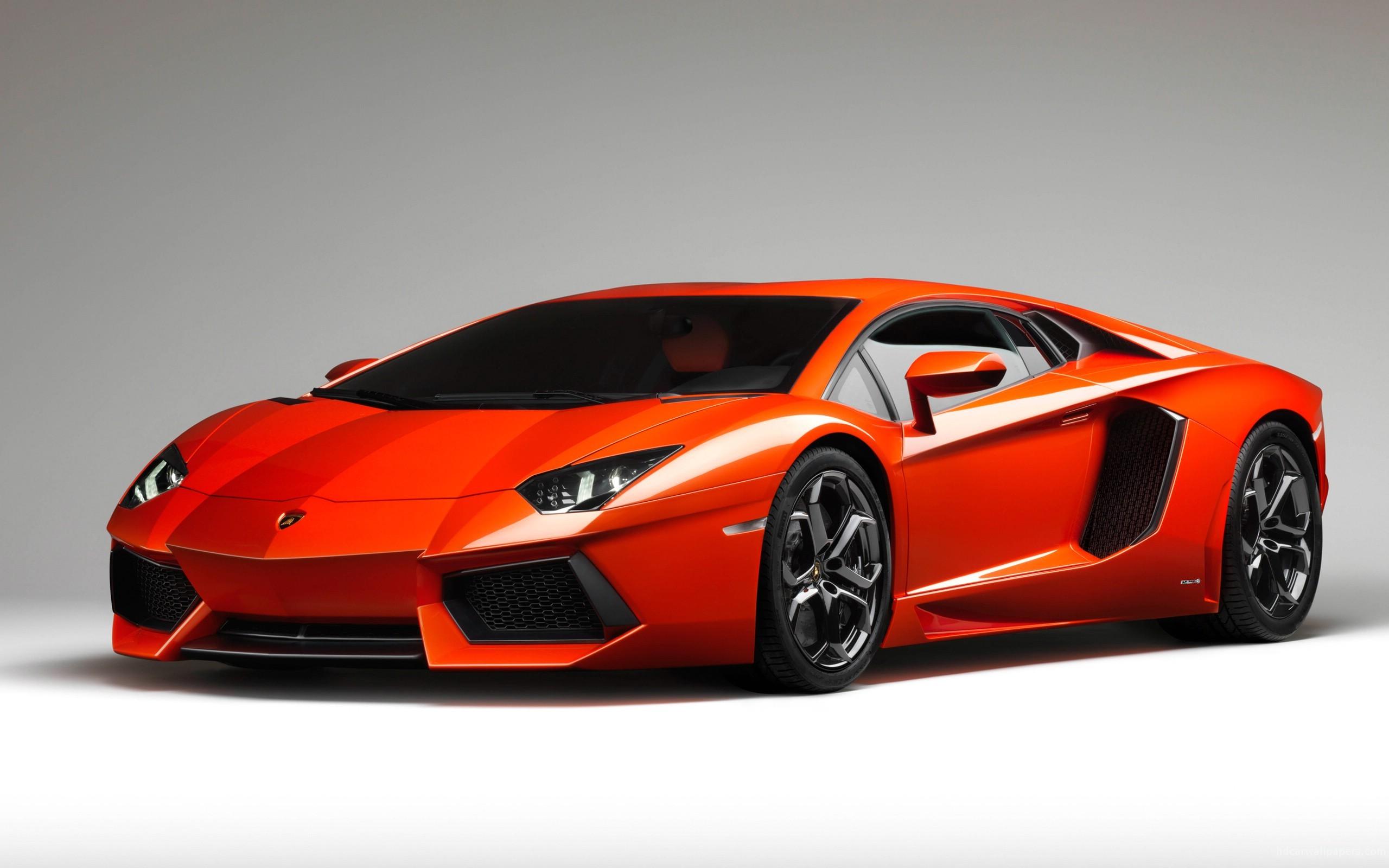 Lamborghini Aventador LP700 4 Wallpaper | HD Car ...