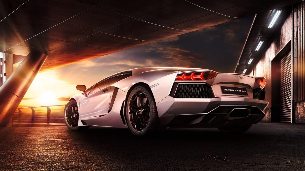 Lamborghini Aventador Lp700 4 10 Wallpaper Hd Car
