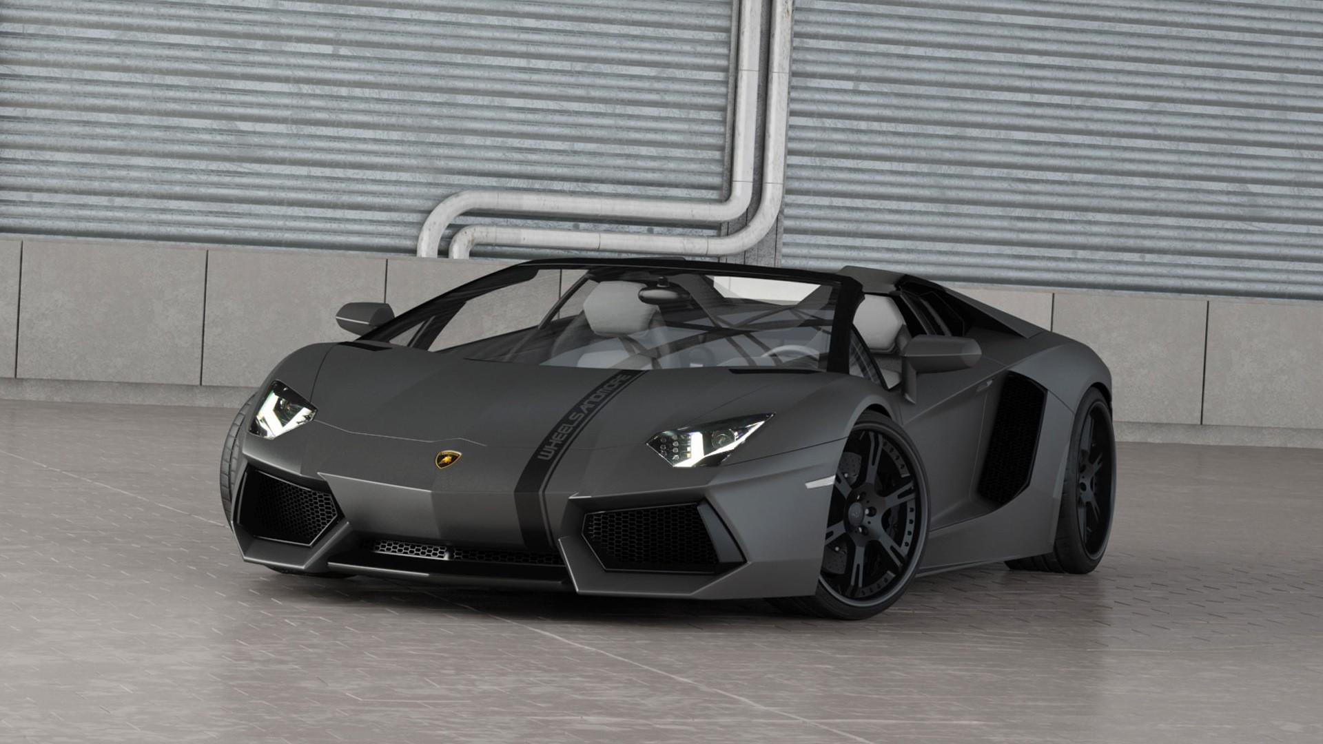 Lamborghini Aventador Lp 700 Wallpaper Hd Car Wallpapers Id 3443