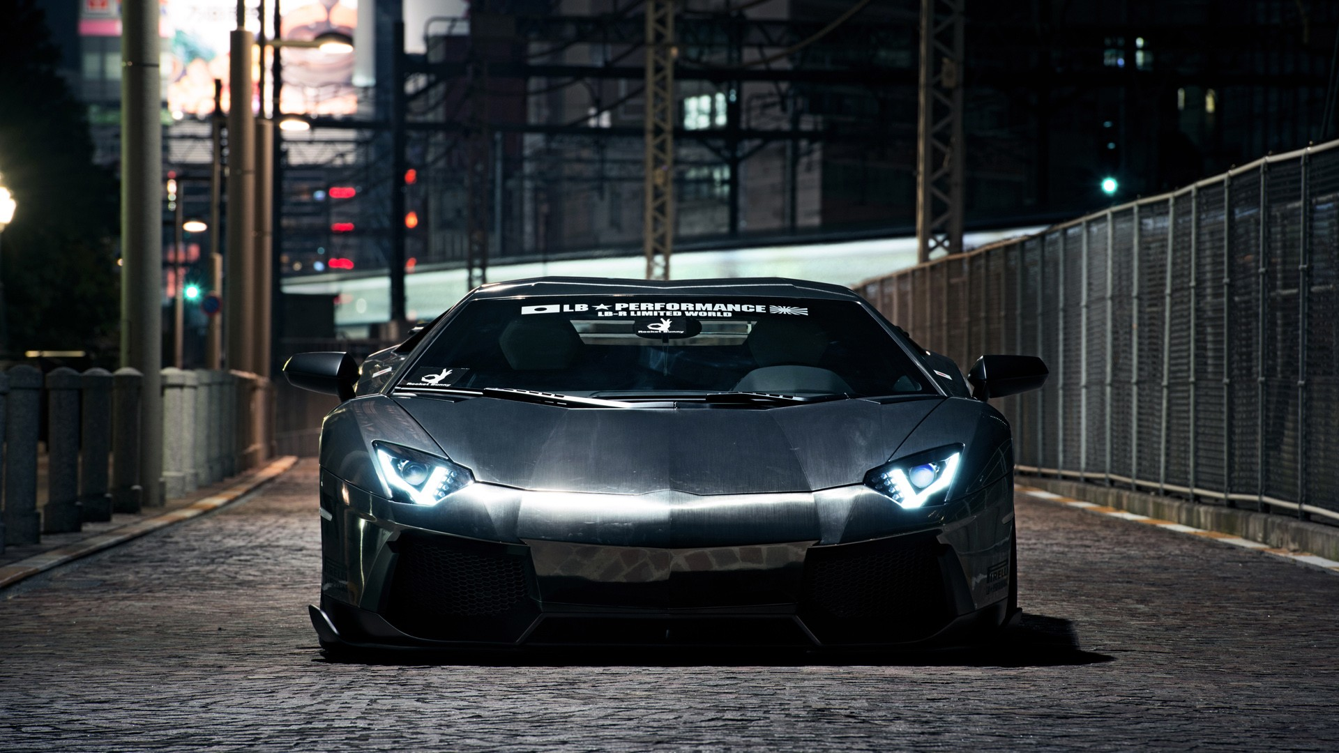 x 1080 original wallpaper lamborghini aventador lp 700 4 car downloads 29064 - Tron Lamborghini Aventador Wallpaper