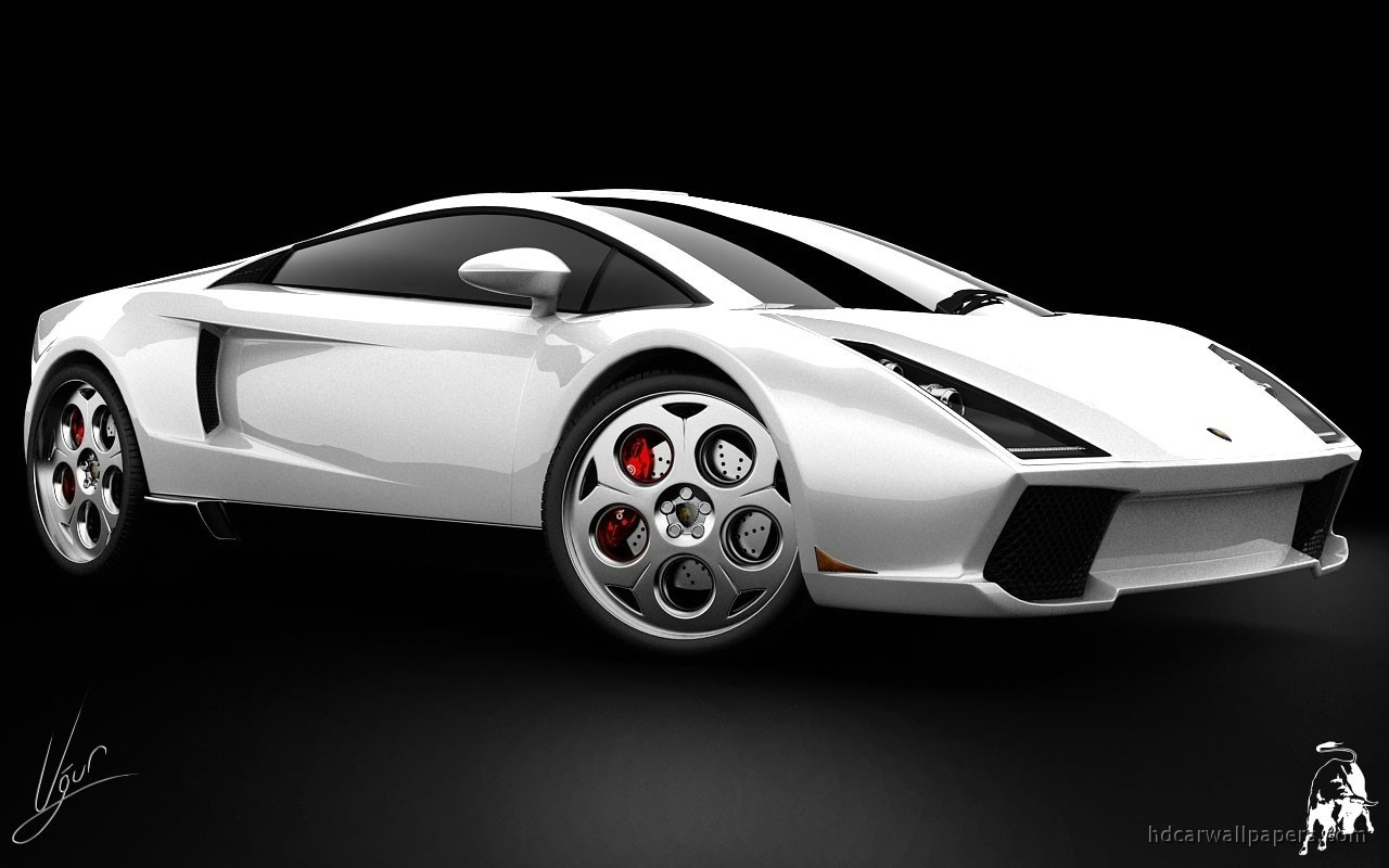 Lamborghini Concept 2020 Wallpaper | HD Car Wallpapers ...