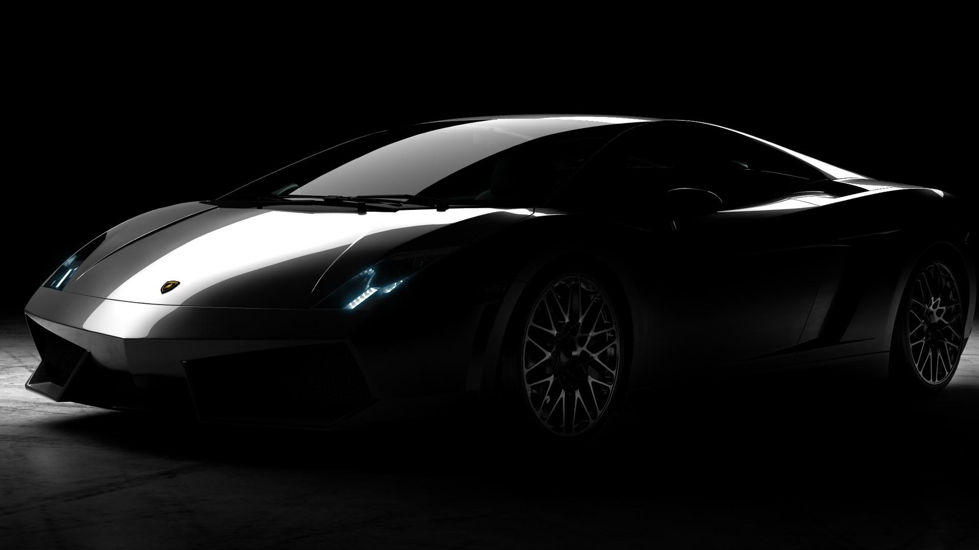 Lamborghini Gallardo LP560 4 Wallpaper | HD Car Wallpapers ...