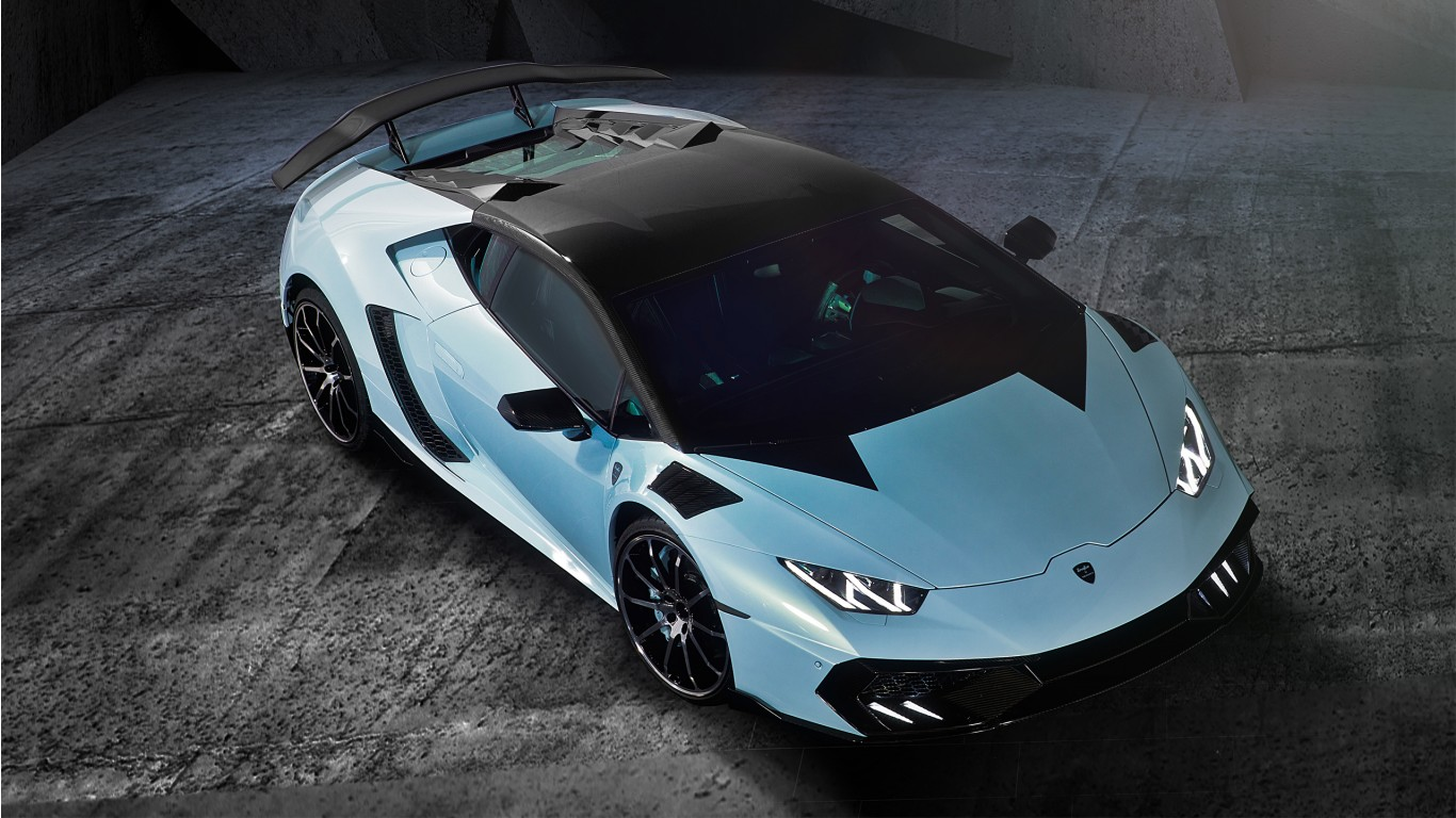 lamborghini huracan 1000hp wallpaper hd car wallpapers. Black Bedroom Furniture Sets. Home Design Ideas