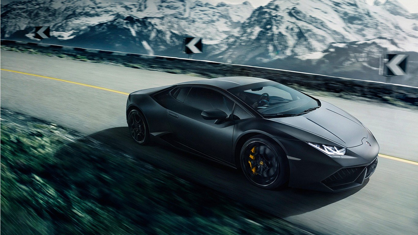 lamborghini huracan lp640 4 wallpaper hd car wallpapers. Black Bedroom Furniture Sets. Home Design Ideas