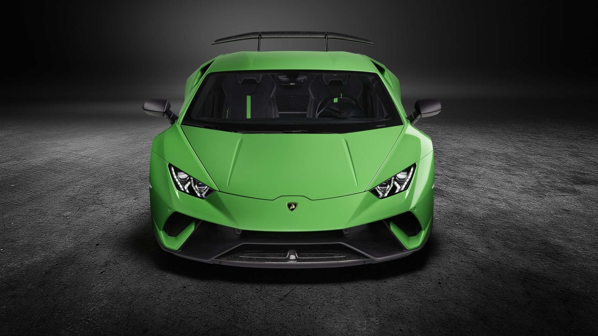 lamborghini huracan performante 2017 4k wallpaper hd car. Black Bedroom Furniture Sets. Home Design Ideas
