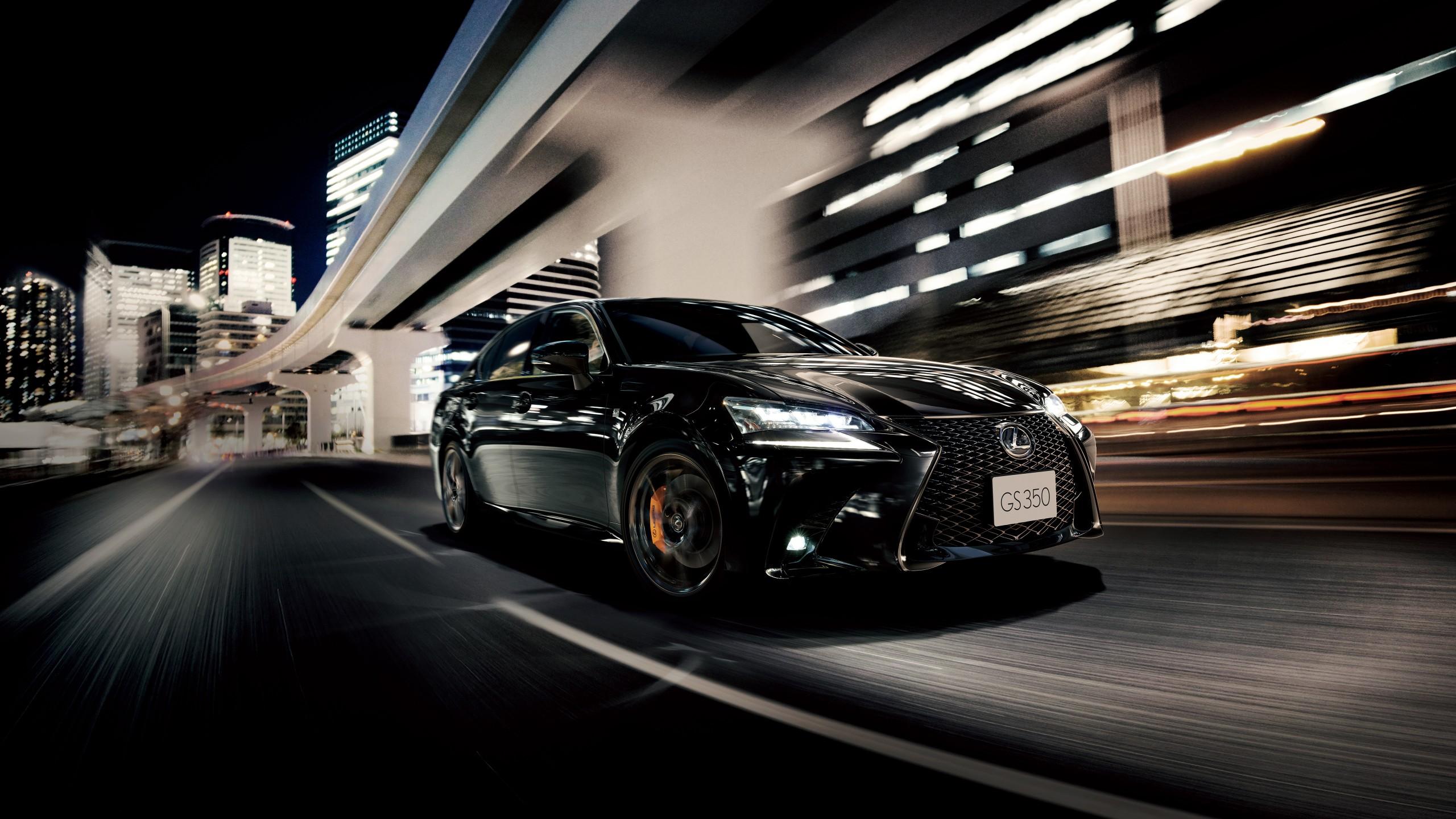 Lexus Gs 350 Eternal Touring 2020 5k Wallpaper Hd Car Wallpapers Id 14802
