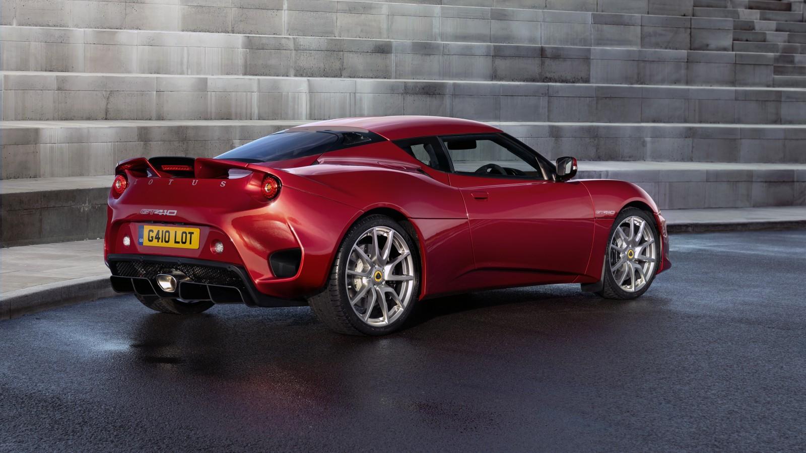 Lotus Evora GT410 2020 5K 2 Wallpaper   HD Car Wallpapers ...