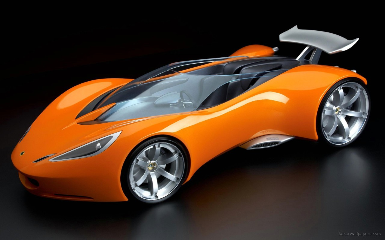 concept car hd wallpaper - photo #19