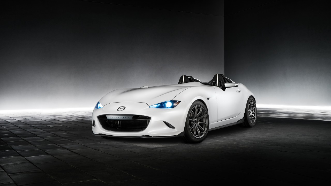 Pin Mazda Mx 5 Wallpapers Hd Wallpapers on Pinterest