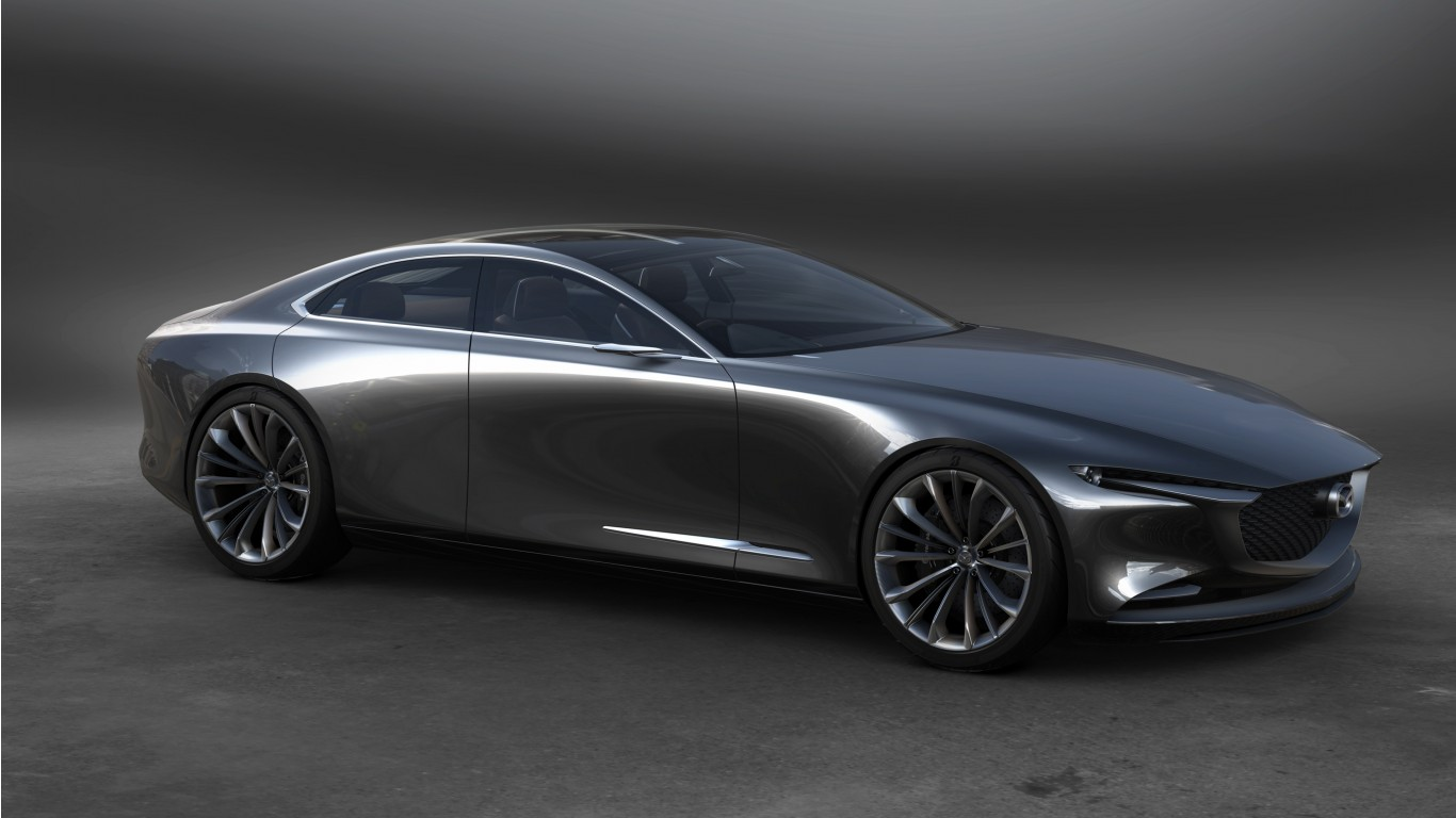 http://www.hdcarwallpapers.com/download/mazda_vision_coupe_concept_4k_4-1366x768.jpg