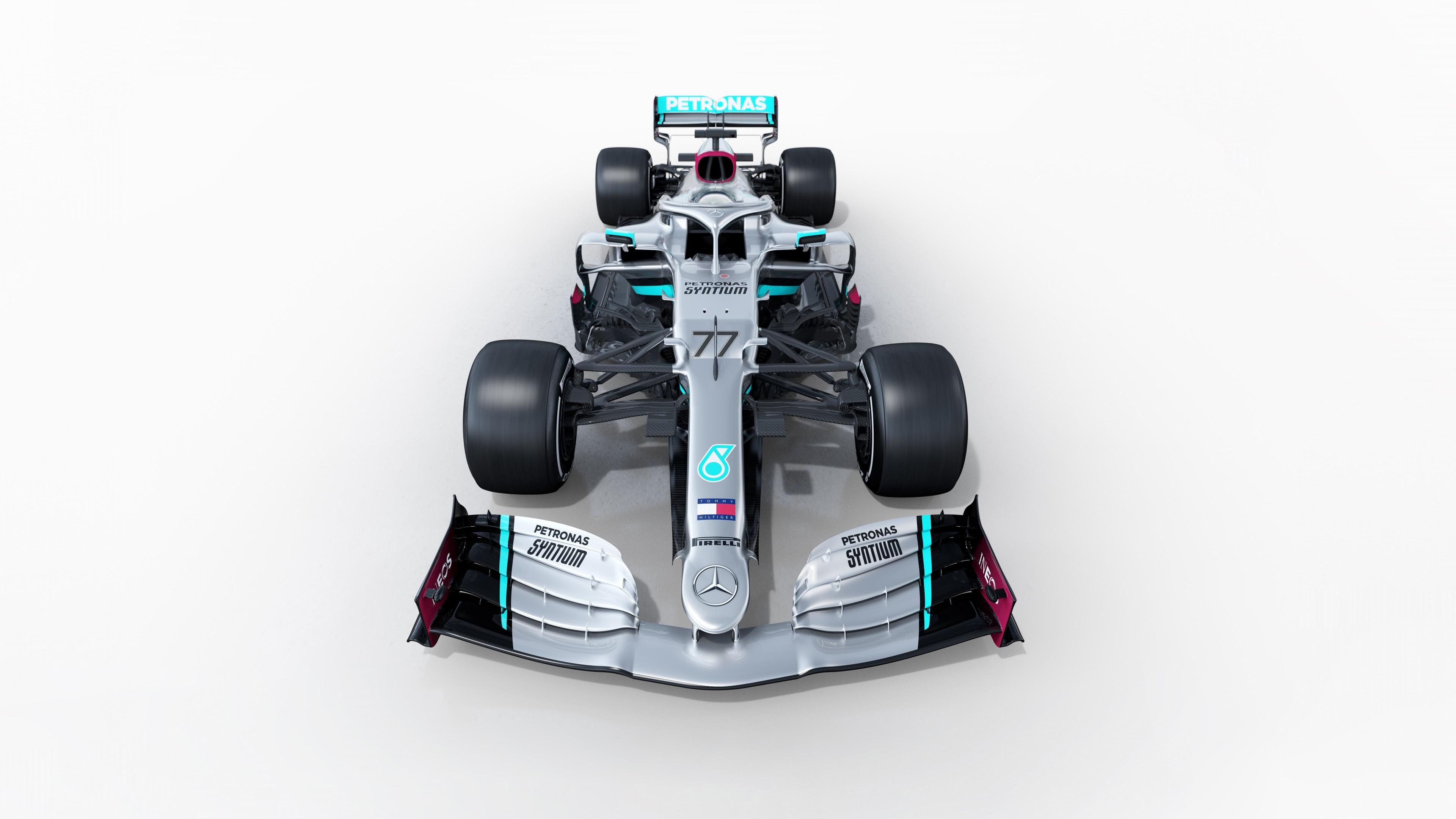 Mercedes Amg F1 W11 Eq Performance 2020 4k 8k Wallpaper Hd Car Wallpapers Id 14397